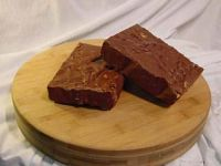 Chocolate-Walnut_m
